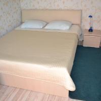 Apartment Na Pushkina