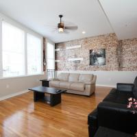 French Quarter Luxury Suite 202