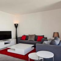 BNC AGENCY - Tel Aviv apartments