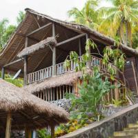 Hotel SelvAzul