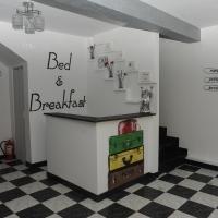 B&B Duo Caffe
