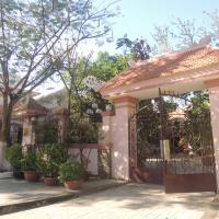 An Tam Villa