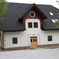 Farmstay Hiša Pečovnik