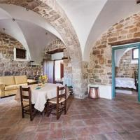 Two-Bedroom Holiday home in Cipampini
