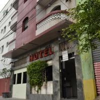 Hotel Vilamoura
