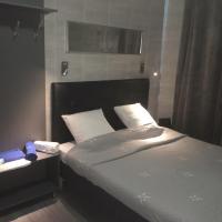 Hotel Gofen
