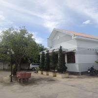 Bao Chau Hotel
