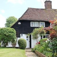Braynsmead Cottage