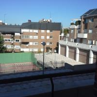 The Apartment Service Pozuelo