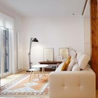 Salamanka Apartment by FeelFree Rentals