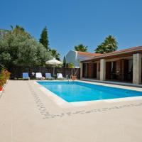 Villa Kleoniki