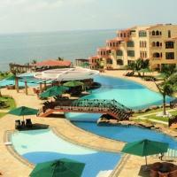 Pangoni Resort