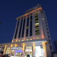 Navona Hotel