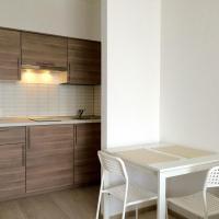 Apartment Triumph Park Eco