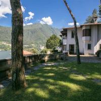 Villa Torriggia