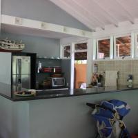 Casa Praia De Camburi 02 - Leticia