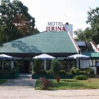 Guest House Jerina