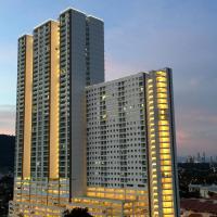 Shineville Condominium