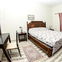Hostel Morocco