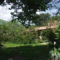 Balsamo Resort