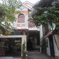 Ngoc Quynh Hotel
