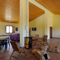 Agriturismo Arcobaleno Assisi