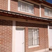 Duplex en Las Grutas