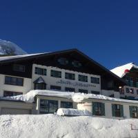Andi's Skihotel