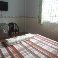 Tien Phat Motel