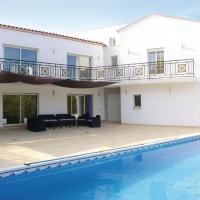 Holiday home Saint-Gilles GH-1294
