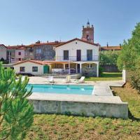 Holiday Home De l'Hort - 05