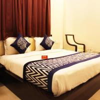 OYO Rooms DPS Indirapuram