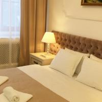 HomeSuites Hotel