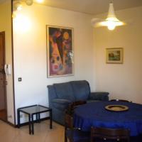 Appartamento Condominio Isabella