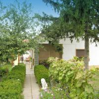 Holiday home Balatonboglar 1