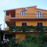 Apartment Okrug Donji 9