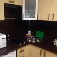 Apartment Pikhta 3