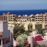 Florenza Khamsin Resort