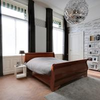 Bed & Wellness Tholen