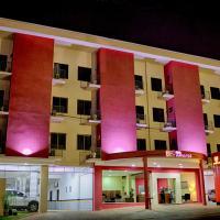Amares Hotel