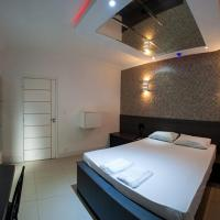 Logus Hotel (Adults Only)