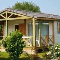 Cottages du Limonay-Hotel Tirel Guerin&SPA