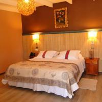 Hotel Pat'ta Hoiri