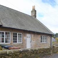 Carter Cottage