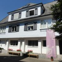 Blackforest Sport & Bike Appartementhaus