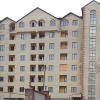 Apartments in Tsaghkadzor