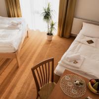Hotel Kalimeta