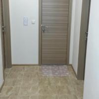 Apartment Sarafovo Dream