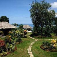 Bunaken Island Dive Resort