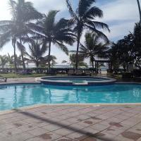 Mar Caribe Apartamentos
